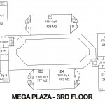 Mega-Plaza-3rd-floor