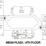 Mega-Plaza-4th-floor