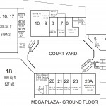 Mega-Plaza-ground-floor